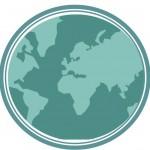 Mundo (Página caso práctico)